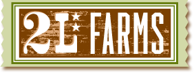 Farm To Table Dinners - Grass Fed Beef
