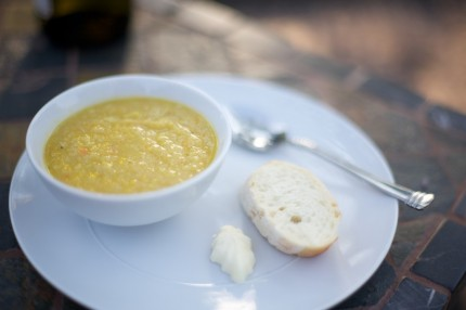 Soup-and-bread-3-1024×682